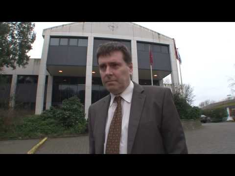 MTTV archive: Newspapers to be printed in UK