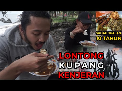 lontong-kupang-pantai-kenjeran-with-feni-ipung-|-part-2-#jelajahkuliner