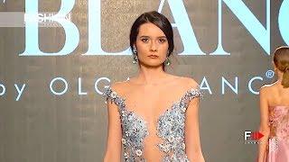 ROMANIAN FASHION PHILOSOPHY Day 3 Fall Winter 2017 2018   Fashion Channel