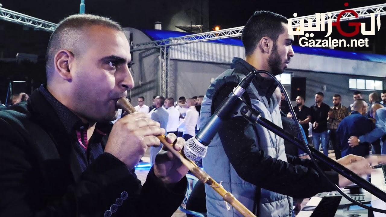 محمود ووظاح السويطي افراح ابو توفيق ابوسمره