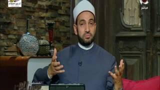الشيخ سالم عبد الجليل يجيب علي اسئلة المشاهدين الدينية والاجتماعية بالقران والسنة