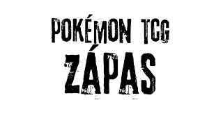 pokemon 03 zapas