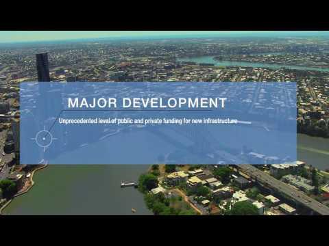 Mosaic Brisbane Investment Video