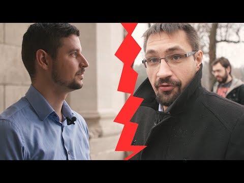 Íme a Jobbik és az MSZP új generációja | 24.hu