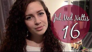 Jul Med Nattis ❅ | LUCKA 16