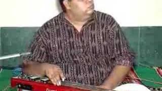Kannada Song Volumay Poojegende