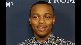 LIL BOW WOW-INSTAGRAM MODELS-RANT-TRUTH EXPOSED