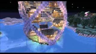 Hors serie n°2 : Celestia & Yellow Town