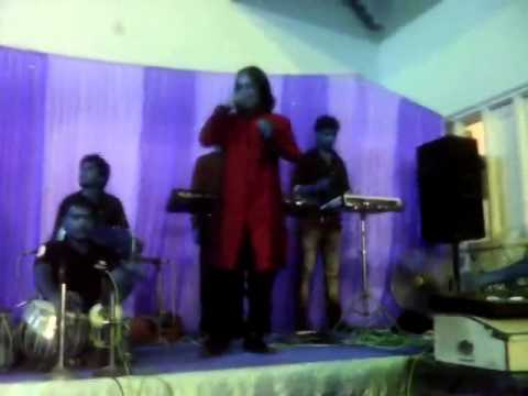 T R musical group in bikaner +918890726909