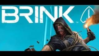 Brink Review - ZGR