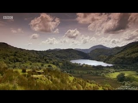 Escape to the Country S16E8 Lake District