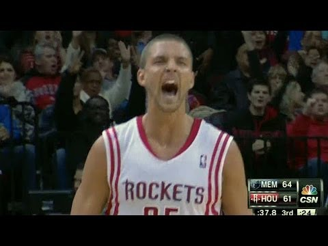 chandler-parsons-hits-10-straight-three-pointers-in-one-half!
