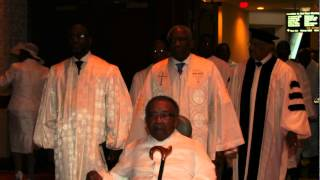 National Primitive Baptist Convention, USA, Inc.