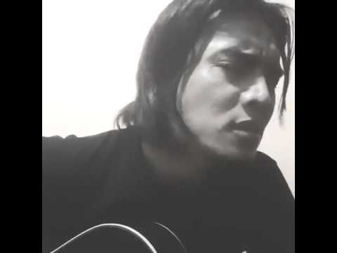 Cover Lagu Setia Band - Mengapa Cinta  Cover Indah Dewi Pertiwi