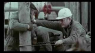 Alt for Norge - Lykkeliten - Del III