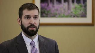 Andrew Crane, MD | Indianapolis Gastroenterology & Hepatology (Indy Gastro)