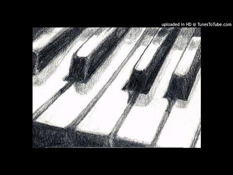 Piano Chill Beat prod. Unknown Beats