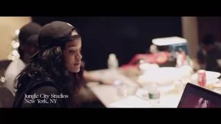 Doucoure ft Rihanna