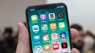 iPhone 8 ve 8 Plus'ta Beğenmediğimiz 6 Şey (iPhone 7'nin Camlısı Çıktı!)