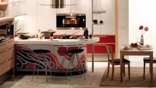 Interior Design Ideas For Small Kitchen In India   Interior Kitchen Design 2015