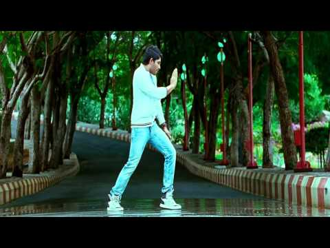 O Madhu Full Songs With Lyrics Julayi Movie Songs Allu Arjun,  Ileana
