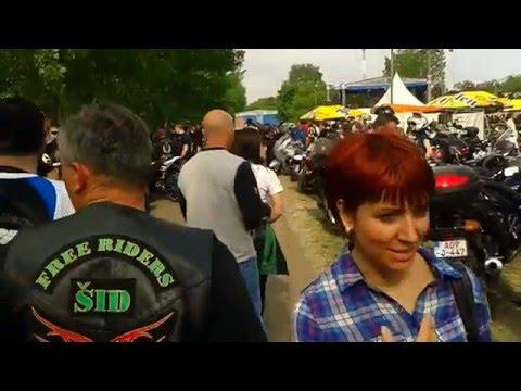 Moto skup Sremska Mitrovica 2016 4/5