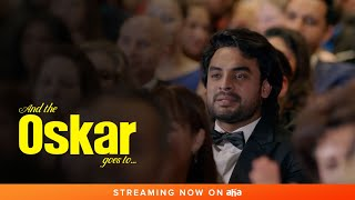 Meet Issak | Tovino Thomas | Anu Sithara | Salim Ahamed | Watch on AHA