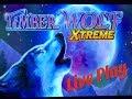 Casino Extreme - YouTube
