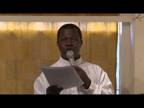 Sierra Leone Jamatul Nurr