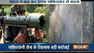 Ankhein Kholo India | 24th May, 2017 - India TV