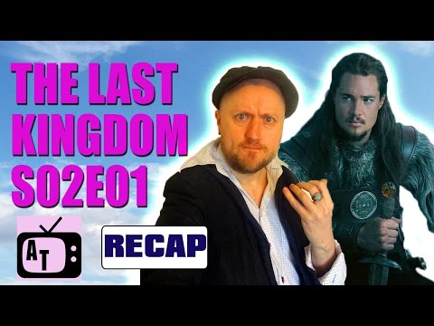 the-last-kingdom-series-2-episode-1-review-7.5/10- -aerial-telly-#120