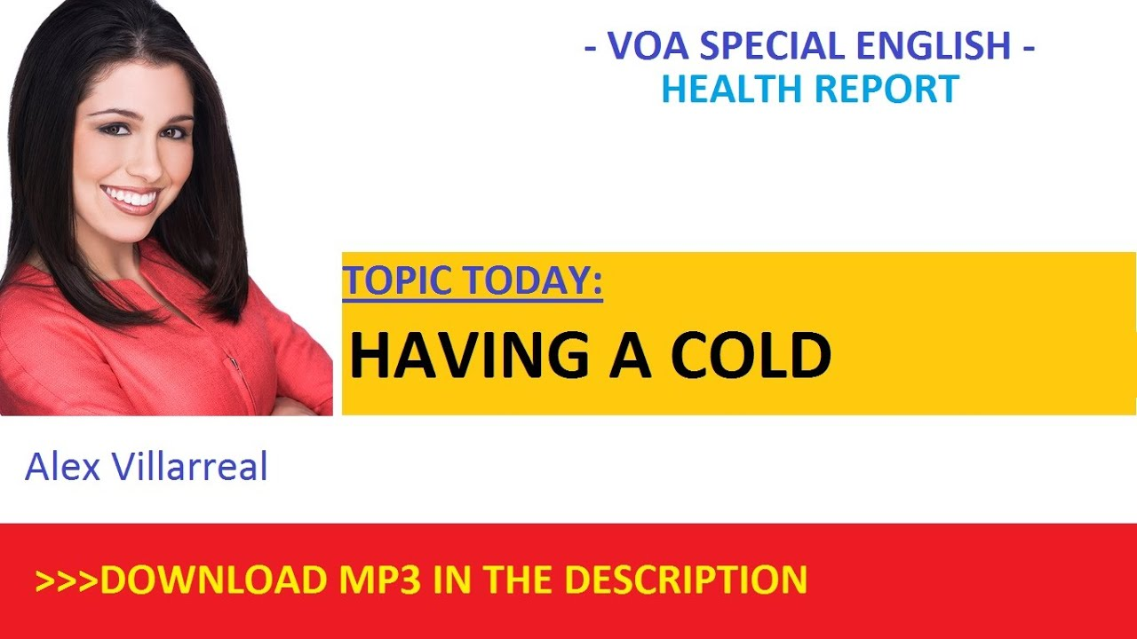 Voa special english read and listen online here | pearltrees.