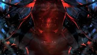 Kaos Frequenz - Sick World