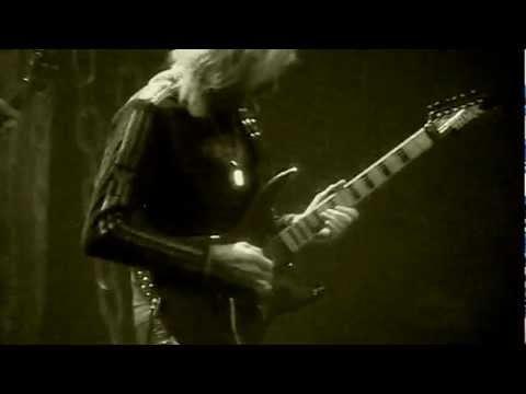 Judas Priest - Judas Rising (Live In St. Petersburg, Russia, 20.04.2012) [Old Movie Version] mp3