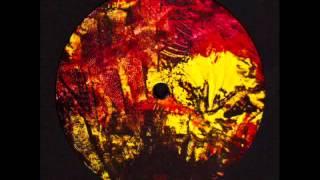Dario Zenker - Growin (Original Mix)