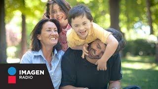 Es momento de concientizar sobre el Síndrome de Down: Yesen...