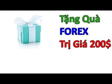 TẶNG Siêu Phẩm INDICATOR FX-AGENCY trị giá 200$| FOREX EASY MONEY