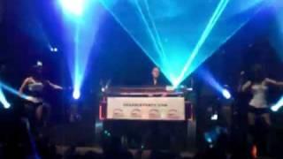 Armin Van Buuren@Cowboys Dancehall 3 30 095