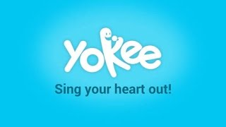Yokee : How To Get Unlimited Coins For Free