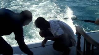 Рыбалка на Мальдивах(, 2011-07-16T15:47:18.000Z)