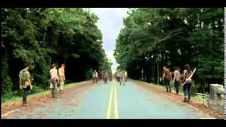 Ходячие мертвецы 5 сезон 10 серия промо / The Walking Dead