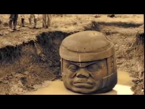 Island Kings Of The Stone Age SECRET ANCIENT HISTORY DOCUMENTARY