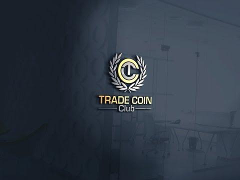 Trade Coin Clup Türkçe Sunum  TCC Nedir Kazanç Planları Nelerdir
