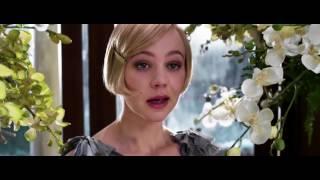 Великий Гэтсби 2013 трейлер на русском