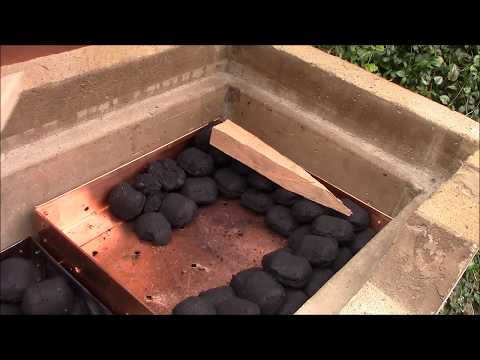 bbq-grill-selberbauen