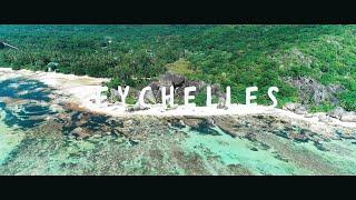 세이셸 여행 영상 | Seychelles Travel …