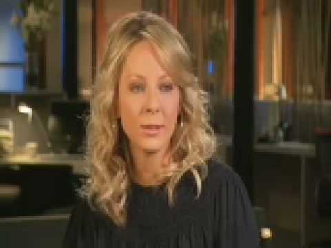 Download Damages Season 2 - Exclusive Interviews With Cast