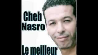 Cheb Nasro - N