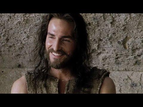 ¿Jesús era una persona alegre? (Comentario al Evangelio)
