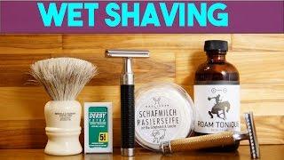 89  Muehle Rocca r96, Muhle R89, Haslinger Shaving Soap, Barrister & Mann Roam Tonique, Derby Extra